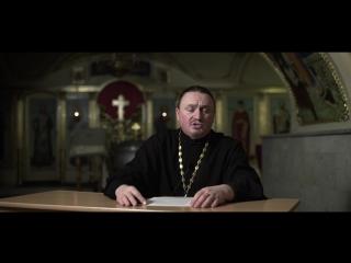 Рождественский пост и Новый год - Удмуртия православная