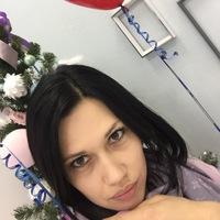 Ирина Заичкина