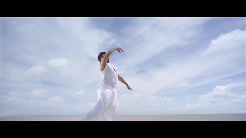 Charlie _ Oru Kari Mukilinu Song Video _ Dulquer Salmaan, Parvathy,Martin Prakka_Full-HD.mp4