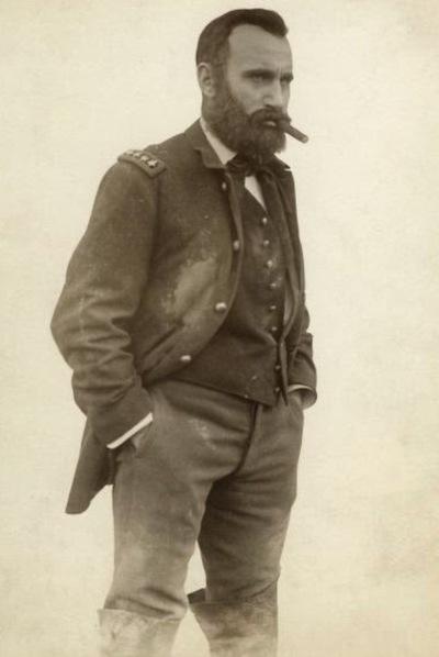Данияр Наджафбаев
