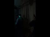 МИРНЫЙ_ГЕРЦОГ - SUPERMARKET 04.11.17  live on the GONE.Fludd