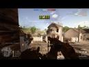 БФ1 Снайпер Элит