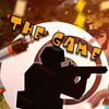 THE GAME Project