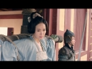 [cn] Красавицы из сундука | Beauties in the Closet 14
