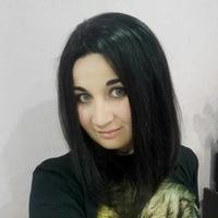 Даша Петрова