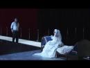 Opera national de Paris - Giuseppe Verdi: Don Carlos (Париж, 19.10.2017) - Акт I II