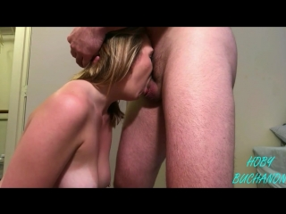 Rough, deep throat, deepthroat, gagging, gag on cock, hard face slapping, dick slapping, nice tits, cute, spit, rough throat fuc