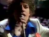 Rolling Stones - Angie (1973)