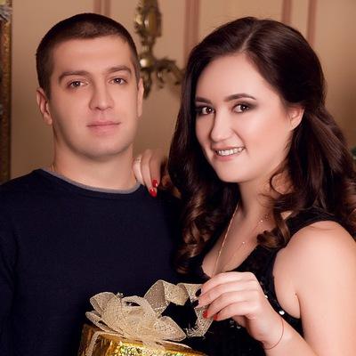 Екатерина Миняева