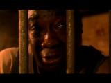 Зеленая миля _ The Green Mile (1999) Трейлер