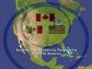Мировой заговор тайное мировое правительство