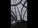 Видео из «Instagram»: 22.01.18