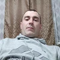 Rustam Kamilyanov