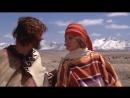 """Барбара Стрейзанд песня """"Woman In Love"""""""