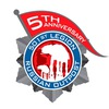 501st Legion Россия Публичная группа