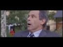 Отрывок из фильма Прекрасная Зелёная-А ты коров благодарил?)