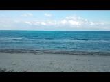 тунис махдия дикий пляж..дедуля нудист немецкий.3gp