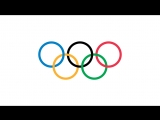 Пресс-конференция Президента МОК Томаса Баха и спикера МОК Марка Адамса. 4 февраля 10:30 МСК