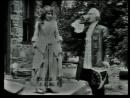 СВОЕНРАВНАЯ ПЕГГИ, Дэвид Уорк Гриффит, 1910