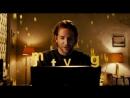 Области тьмы Limitless 2011 Трейлер/trailer