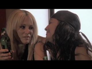 Manhunters CD1 (Jessica Drake, Carmen Hart, Kirsten Price, Exotica, Cassie Courtland, Devon Lee, Devon Michaels)