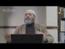 Шейх Абдуррахман ад-Димашкия - Мантия Иблиса-Опасность нововведений.