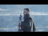 Elvin Novruzov - Tufanla oynama