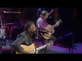 Kenny Loggins and Friends - Live on Soundstage 2017