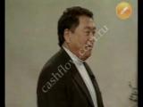 Роберт Кийосаки. Стать богатым за 60 минут [Robert Kiyosaki. 60 minutes to getting rich] (2000) DVDRip