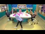 [RADIO STAR] 라디오스타 - Jo Kwon, and pelvis off! do20180124