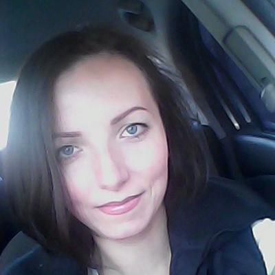 Татьяна Дружкина