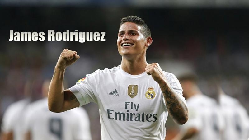 FIFA17 / Кар'єра за Реал Мд. 1 сезон / Чемпіонський матч / Ель класіко