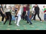 супер танцы под разную музыку