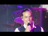 Alejandro Fernandez - Las canciones de mi Padre AF en Canc