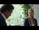 Дочь Олигарха - ФИЛЬМ МЕЛОДРАМА РУССКИЕ НОВИНКИ 2017 ЗАХВАТЫВАЮЩИЕ ФИЛЬМЫ