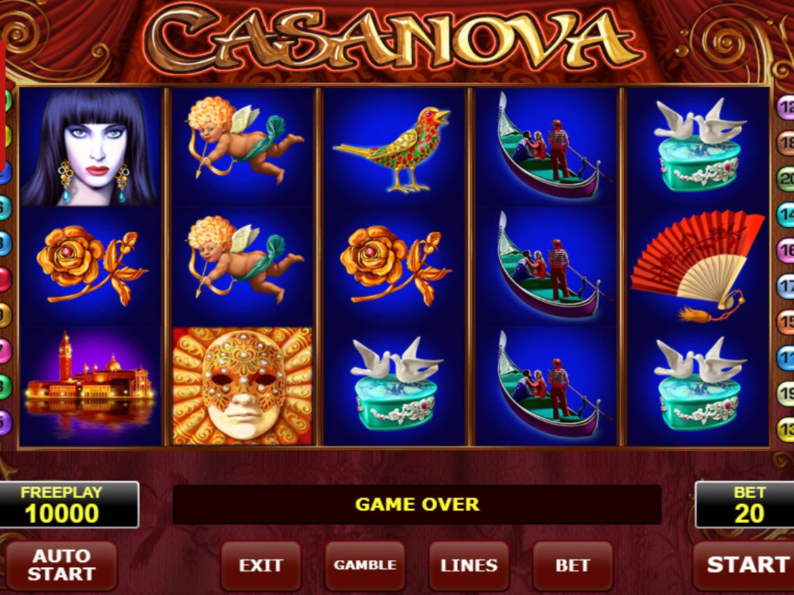 играть в казино вулкан онлайн игры бесплатно без регистрации автоматы игровые