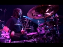 Dream Theater - Dark Side Of The Moon (Pink Floyd cover, recorded live at the Hammesmith Apollo, London, 25.10.2005)