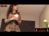 Lisa Ann - Нарезка клипов
