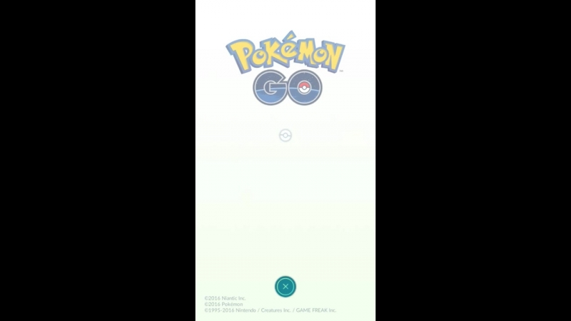 Покемон Го-Pokemon Go ПОМОГИТЕ ИСПРАВИТЬ ОШИБКУ!(google)_HD.mp4