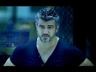 Ajith Kumar Video Songs Back to Back  Latest Telugu Hit Songs Jukebox  Sri Balaji Video