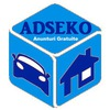 Adseko.com