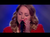 pleun bierbooms - million years ago (the best blind audition - the voice of holland 2017)