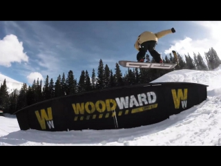 JUICED- TORSTEIN HORGMO @ COPPER