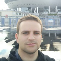 Алексей_8905164
