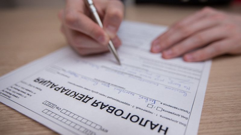 В Зеленчукском районе служащие управления труда и социального развития утаили сведения о доходах и имуществе