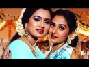 Sun Ri Meri Behna Padmini Kolhapure Jaya Pradha Swarag Se Sunder Songs
