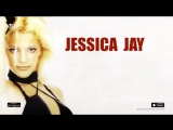 Jessica Jay - Greatest Hits Of The 90s