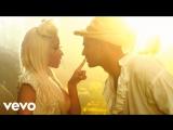 Nicki Minaj - Va Va Voom (Explicit) клип