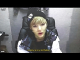 [FMV] Min Yoongi – It's time to say goodbye [rus.sub | рус.саб]