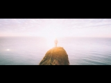 Isaac Nightingale - Blind The Sun (Renascence)
